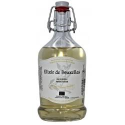 Elixir de Bruxelles